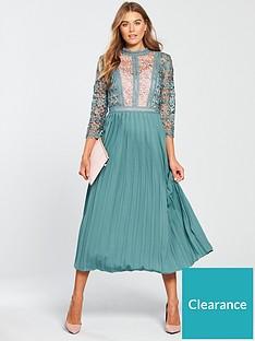 Bridesmaids Dresses Clearance Sale Littlewoods Ireland