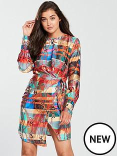 skeena-s-knotin-love-floral-wrap-mini-dress-multi