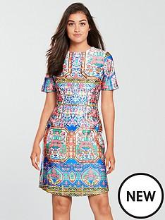 skeena-s-noor-floral-midi-dress-multi