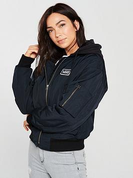 vans-boom-boom-hood-jacket-blacknbsp