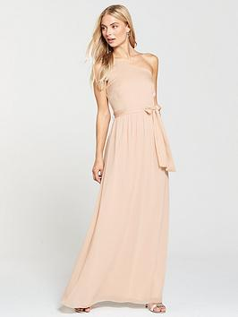 little-mistress-one-shoulder-maxi-dress-nude