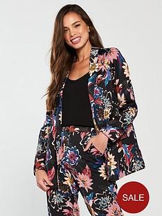 Coats   Jackets 8b144731cb