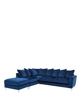 missano-left-hand-corner-chaise-with-footstool