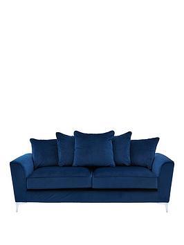 missano-3-seater-sofa