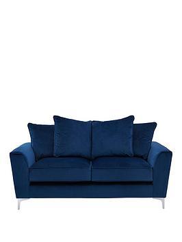 missano-2-seater-sofa