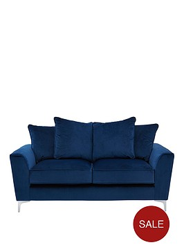 missano-2-seater-sofa