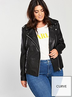junarose-stima-leather-jacket-black