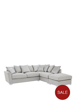 angelic-fabric-right-hand-scatter-back-corner-chaise-sofa-footstool
