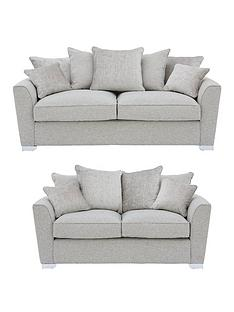 angelic-fabric-3-seater-2-seater-scatter-back-sofa-set-buy-and-save