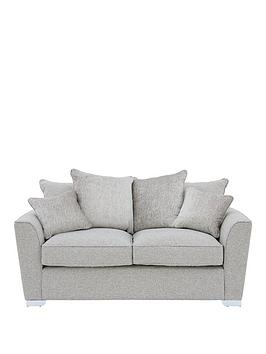 angelic-fabric-2-seater-scatter-back-sofa