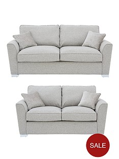 angelic-fabric-3-seater-2-seaternbspstandard-back-sofa-set-buy-and-save