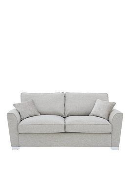 angelic-fabric-3-seater-standard-back-sofa