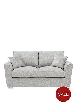 angelic-fabric-2-seater-standard-back-sofa