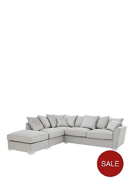 angelic-fabric-left-hand-scatter-back-corner-chaise-sofa-footstool