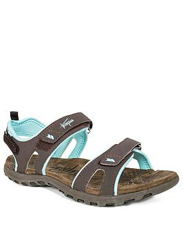 trespass-serac-female-walking-sandal