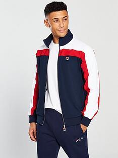 fila-white-line-parker-track-jacket