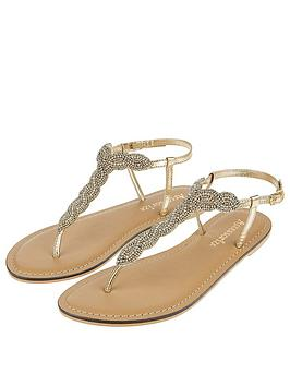 accessorize-sabrina-sparkle-twist-sandal-gold