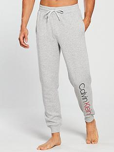 calvin-klein-bold-accents-loungepant