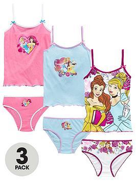 disney-disney-princess-6-piece-vest-and-knicker-set