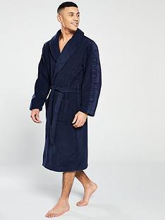 Calvin Klein Nightwear Loungewear Men Wwwlittlewoodsirelandie