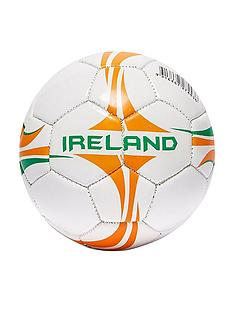 karakal-ireland-soccer-ball