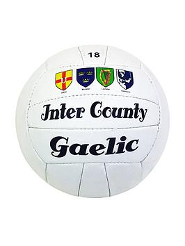 karakal-gaelic-inter-county-ball