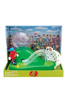 jelly-belly-jelly-belly-soccer-bean-machine