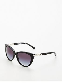 michael-kors-gstaadnbspcateye-sunglasses-black