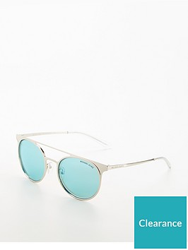 michael-kors-graytonnbspsunglasses-blue