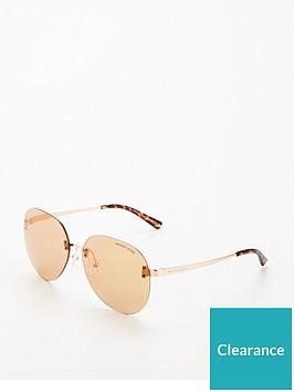 michael-kors-sydney-aviator-sunglasses-rose-gold