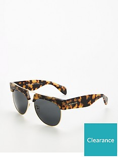 michael-kors-milan-flat-top-sunglasses