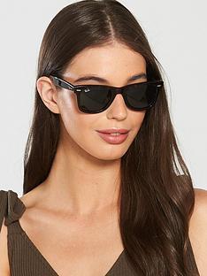 ray-ban-rayban-classic-wayfarer-torth-sunglasses