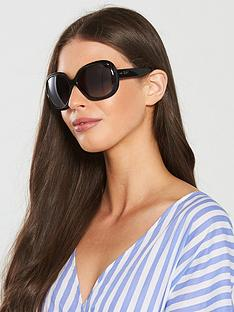 ray-ban-rayban-jackie-ohh-ii-black-butterfly-sunglasses