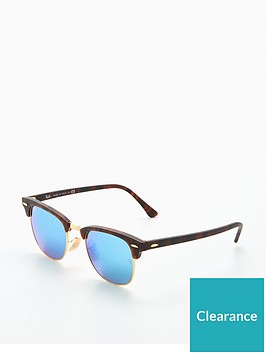 ray-ban-clubmasternbspsunglasses