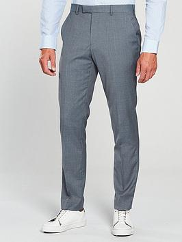 ted-baker-sterling-suit-trouser