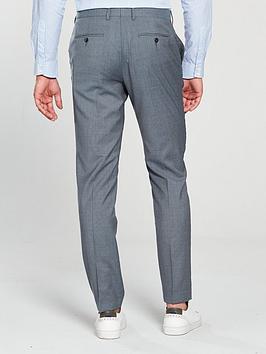 Buy Cheap Sale Baker Suit Sterling Ted Trouser Pre Order Affordable Sale Online Outlet Store Online Hc6Y8eK