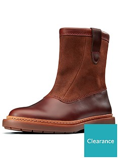b58071668e1c39 Clearance | Clarks | Shoes & boots | Women | www.littlewoodsireland.ie