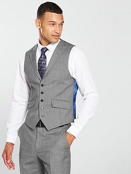 ted-baker-sterling-semi-plain-waistcoat