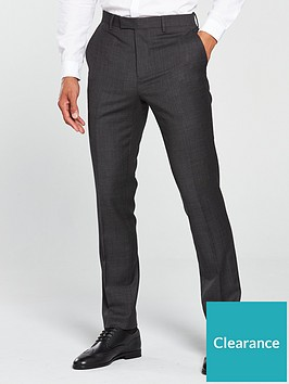 ted-baker-ted-baker-ursus-sovereign-micro-textured-trouser