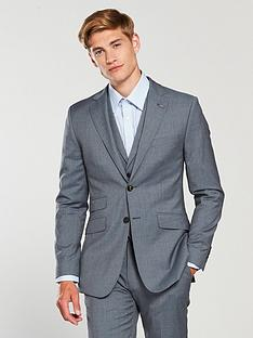 ted-baker-sterling-suit-jacket