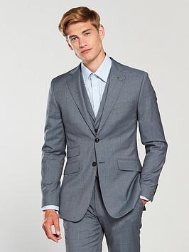 ted-baker-sterling-suit-jacket
