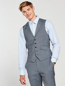 ted-baker-sterling-waistcoat