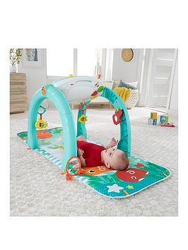 fisher-price-4-in-1-ocean-activity-gym