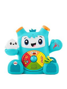 fisher-price-dance-amp-groove-rockit