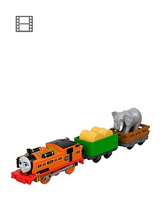 thomas-friends-trackmaster-nia-amp-the-elephant-toy-engine