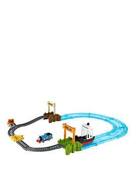 thomas-friends-trackmaster-thomas-at-sea-train-set