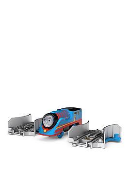 thomas-friends-trackmaster-turbo-thomas-toy-engine