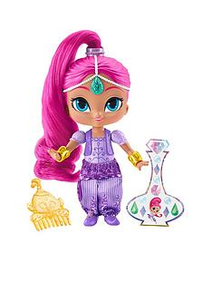 shimmer-and-shine-shimmer-doll