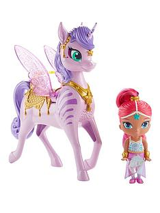 shimmer-and-shine-shimmer-and-zahracorn