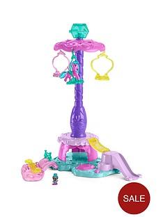 shimmer-and-shine-teenie-genies-zahracorn-play-park-playset